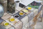 targ-na-zielonym-oleje-czyli-kropelka-z-ziarenka-w-ramach-projektu-rodzinka-na-zielonym-2