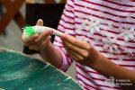 targ-na-zielonym-kogo-kopi-warzywa-okopowe-projektu-rodzinka-na-zielonym-1
