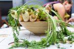targ-na-zielonym-kogo-kopi-warzywa-okopowe-projektu-rodzinka-na-zielonym-6