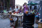 targ-na-zielonym-pora-pomidora-w-ramach-projektu-rodzinka-na-zielonym-3