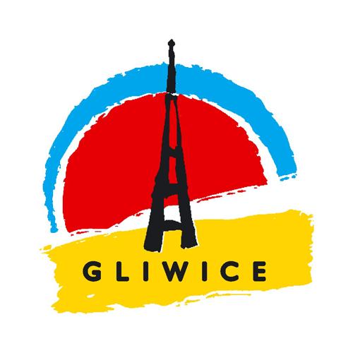 kulturalne-podroze-kulinarne-miasto-gliwice